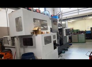 Nakamura + WT 250 MMY Gantry GR 203 P80929023