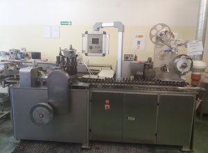 ZCM KU 225 Candy machine