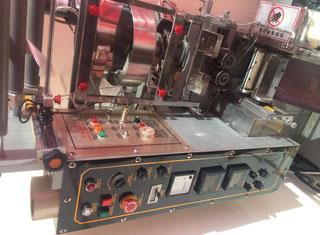 Chung-Shan JS 10 A P80929028