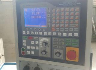 Itama fv 30 multitronic P81002013
