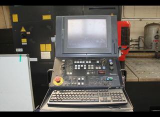 Amada LC 2415 Alpha IV NT - 4 kW P81002032