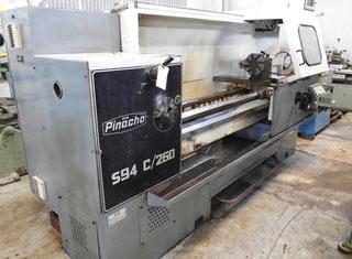 Pinacho S94 C/260 P81002039