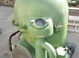 Westfalia Separator OSA-20-02-066 Zentrifuge