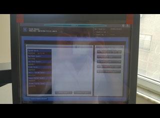 Konica Minolta Develop ineo + 1060L P81002099