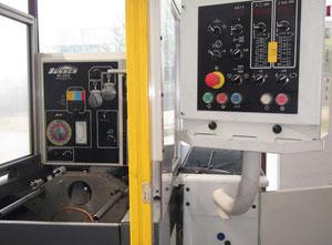 Sunnen ml350 Шлифовальный станок для доводки