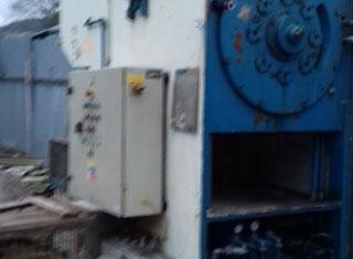 Wmw Erfurt PEE III 160 P81003018