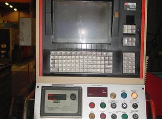 Rambaudi RAMMATIC 600 P81003099