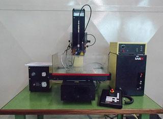 Sarix SR-HPM T1-T4 P81003113