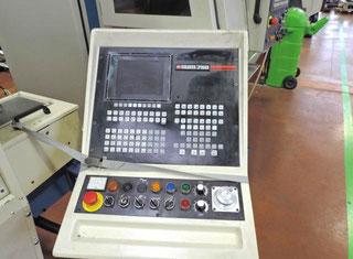 Willemin Macodel W408 P81003115