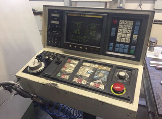 Leadwell MCV 760 AP P81004016