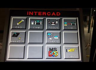 Intermac Masterbevel 1500 P81004019
