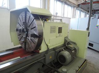 Janus TKC 1000/6000 P81004132