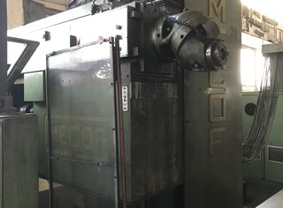 Mecof CSNC P81005010