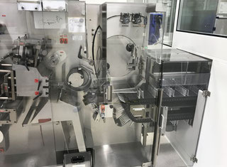 Bosch TLT 1400 - CTK 3060 P81005049