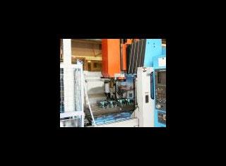 Mazak AJV-25/404N P81005060