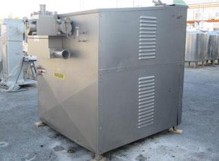 Tetra Pak SHL 40 A 200 BAR P81005065