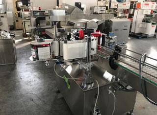 Multi Format MC-220 P81005071