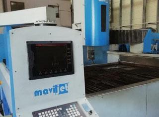 Mavijet MJT4000 P81008021