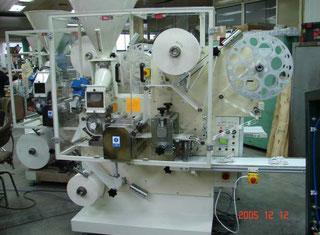 Miflex Masz ASKO-20 P81009106