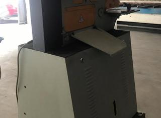 Sahinler HKM 40 P81009179