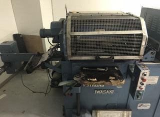 Iwasaki 2000 mm - UV P81009189