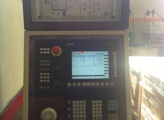 Studer S40 P81010100