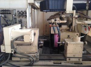 Studer S40 Cylindrical external / internal grinding machine