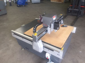 Multicam 1000 Series CNC Router / CNC Machine Centre