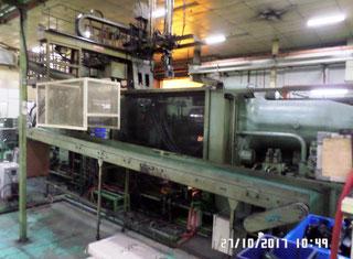 Toshiba IS450E P81010114