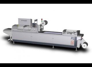 Mecapack FS 930 P81010185