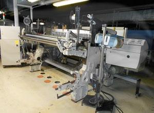Używane maszyny - Tkactwo - krosna rapierowe - Exapro 143601c54d