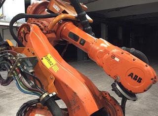 ABB IRB 6600 P81011026