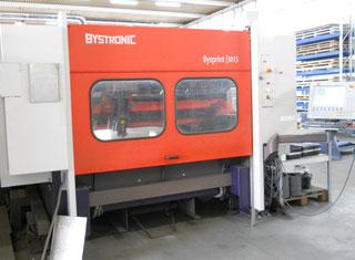 Bystronic Bysprint 3015 P81011039