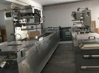 Alma TF 365/ML P81011060