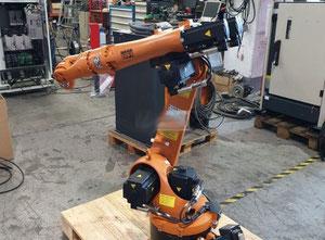 Industrialní robot Kuka KR5 ARC KRC4