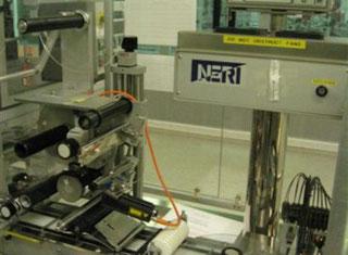 Neri Marchesini SL 200 2 TA P81012018