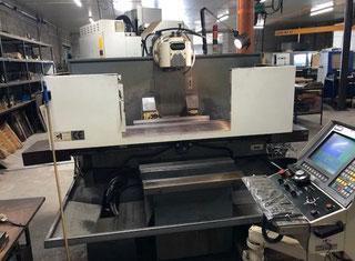 Arix CNC 125 P81012027