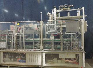 Grunwald Foodliner FL6000/4 P81012040