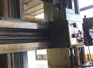 Reinecker R7500 P81013002