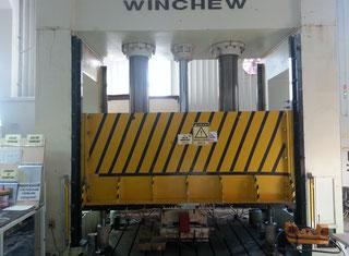 Winchew 600 Ton P81015048