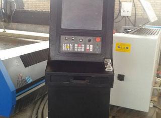 BFT ECOTRON 40.37 P81015090