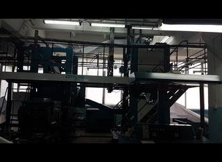 Manugraph CityLine Ехргеss 35 P81016011