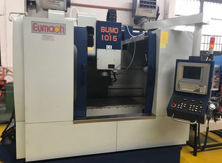 Eumach SUMO 1015 P81016064