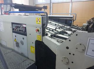 Sakurai SC-102AX P81016077