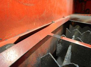 Amada Quattro 1250 x 1250 P81016084