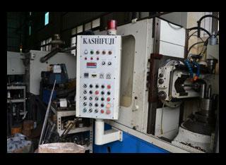 Kashifuji KS-300 P81016092