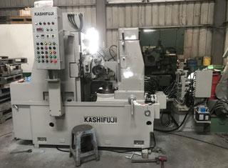 Kashifuji KS300 P81016093