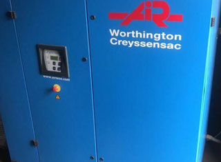 Worthington Creyssensac Rollair RLR 75V P81016171