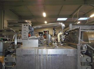 Getinge 895 litres P81017066