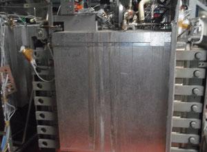Autoklaw Getinge 895 litres